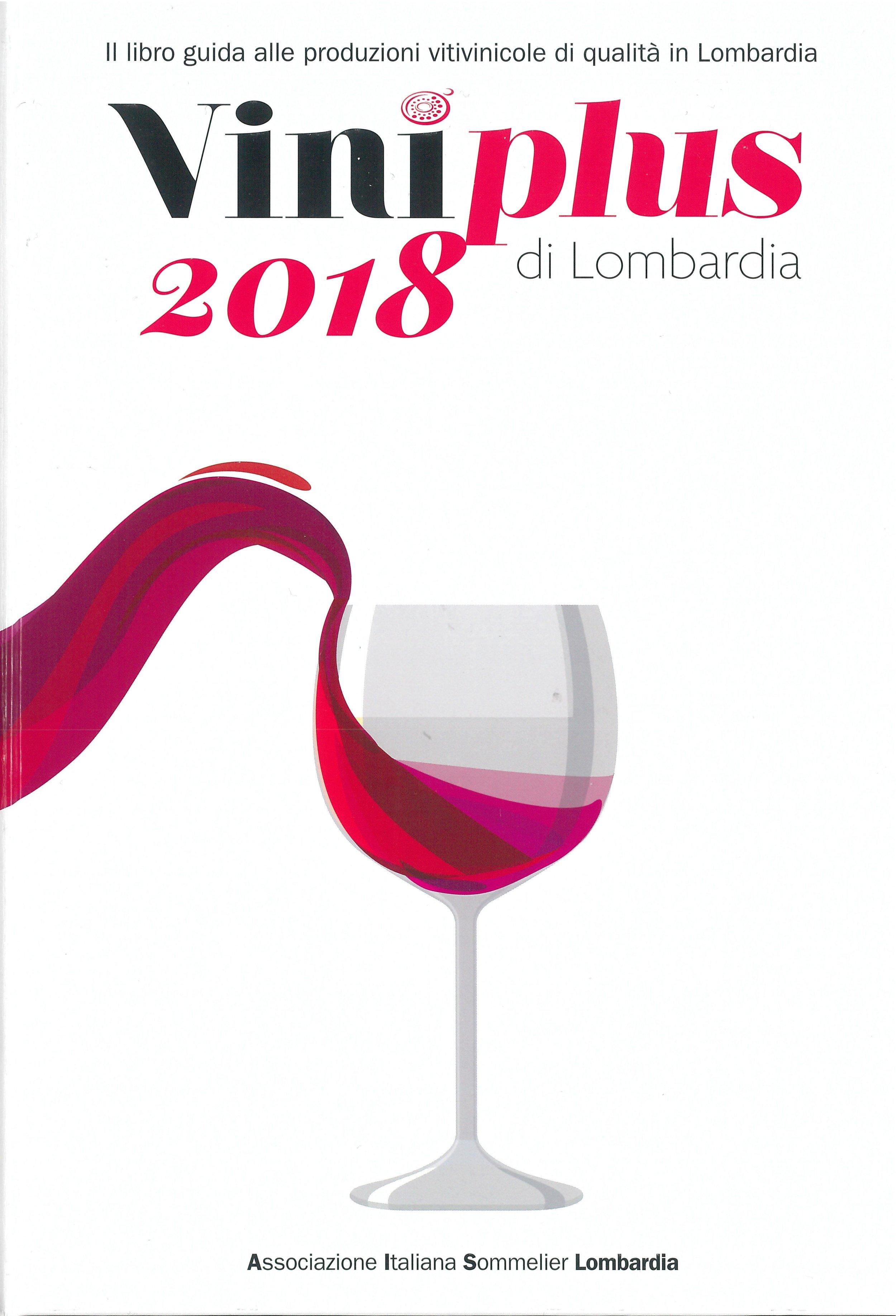 Viniplus Ais Lombardia_2018_Cover.jpg