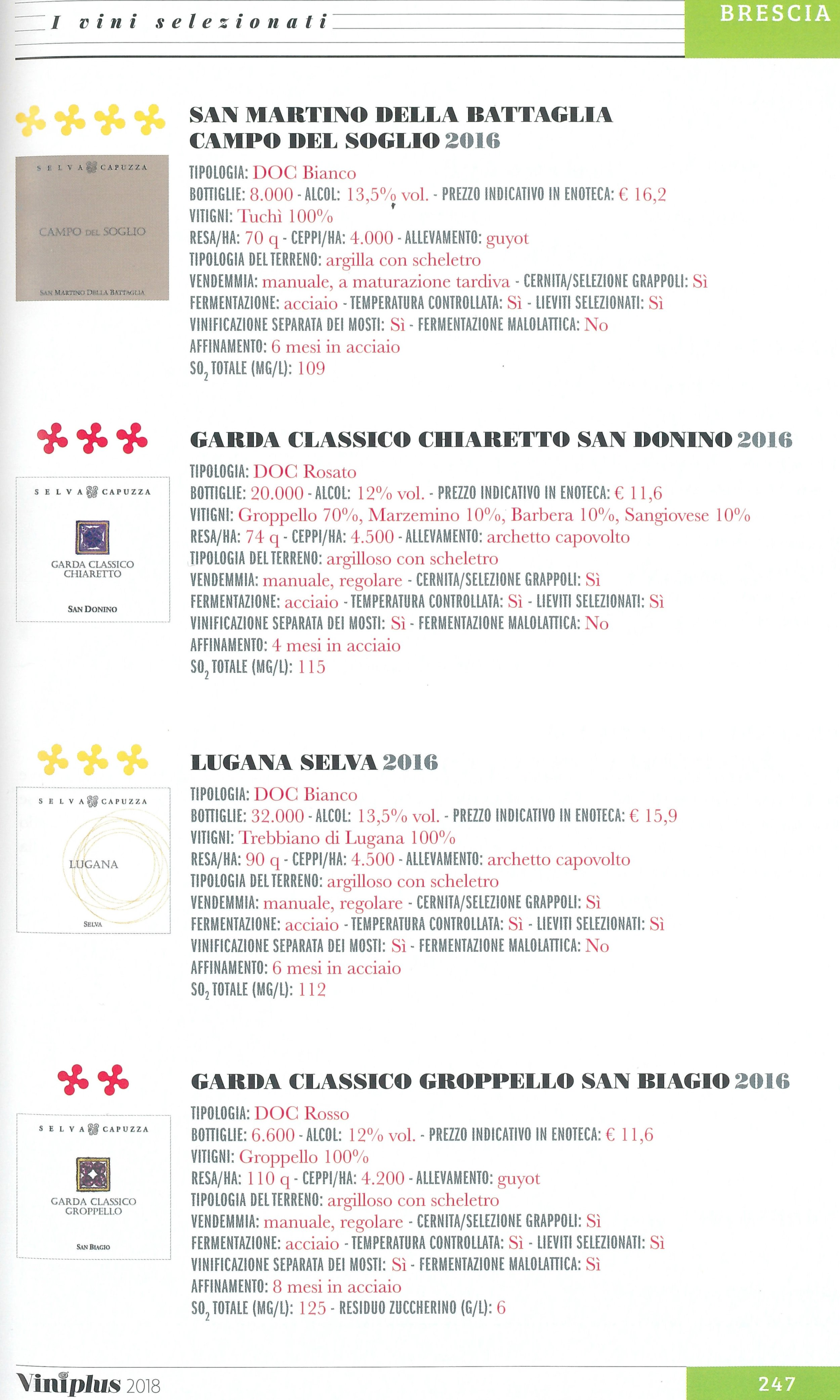 Viniplus Ais Lombardia_2018_pag 247.jpg