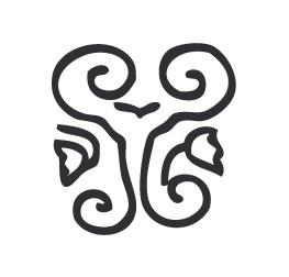 Dettaglio Logo Podere Selva Capuzza (2).jpg