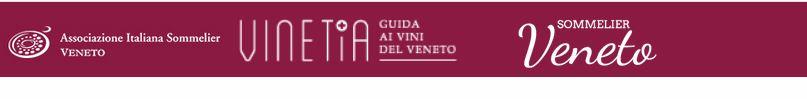 GUIDA VINETIA - IN ALTO.JPG