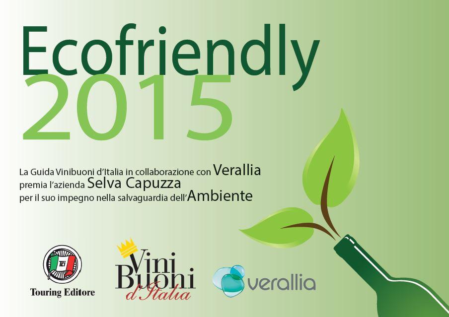 Touring Editore_Vinibuoni d'Italia_Ecofriendly_2015.JPG
