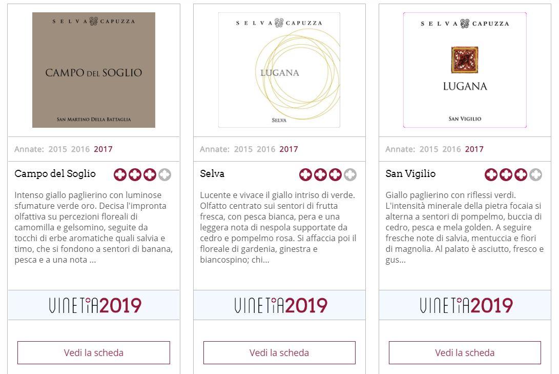 Vinetia 2019.JPG