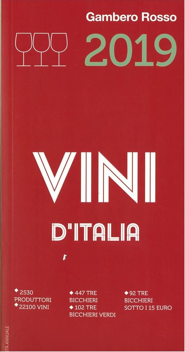 Gambero Rosso_Vini d'Italia_2019_Cover.jpg