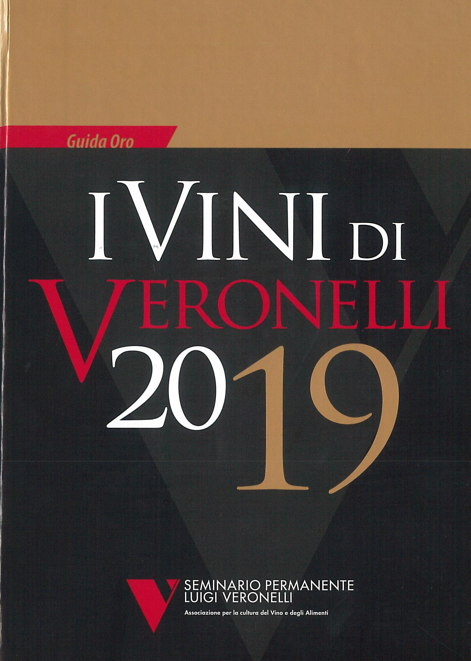 Seminario Permanente Luigi Veronelli_I Vini di Veronelli_2019_Cover.jpg