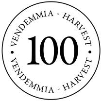 Logo Bollino 100 anni.jpg