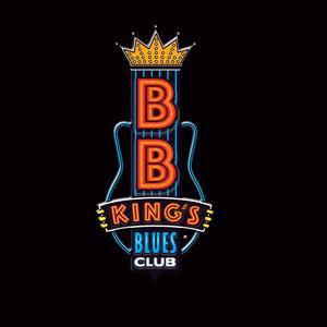 bb-kings-website-logo-copy.jpg