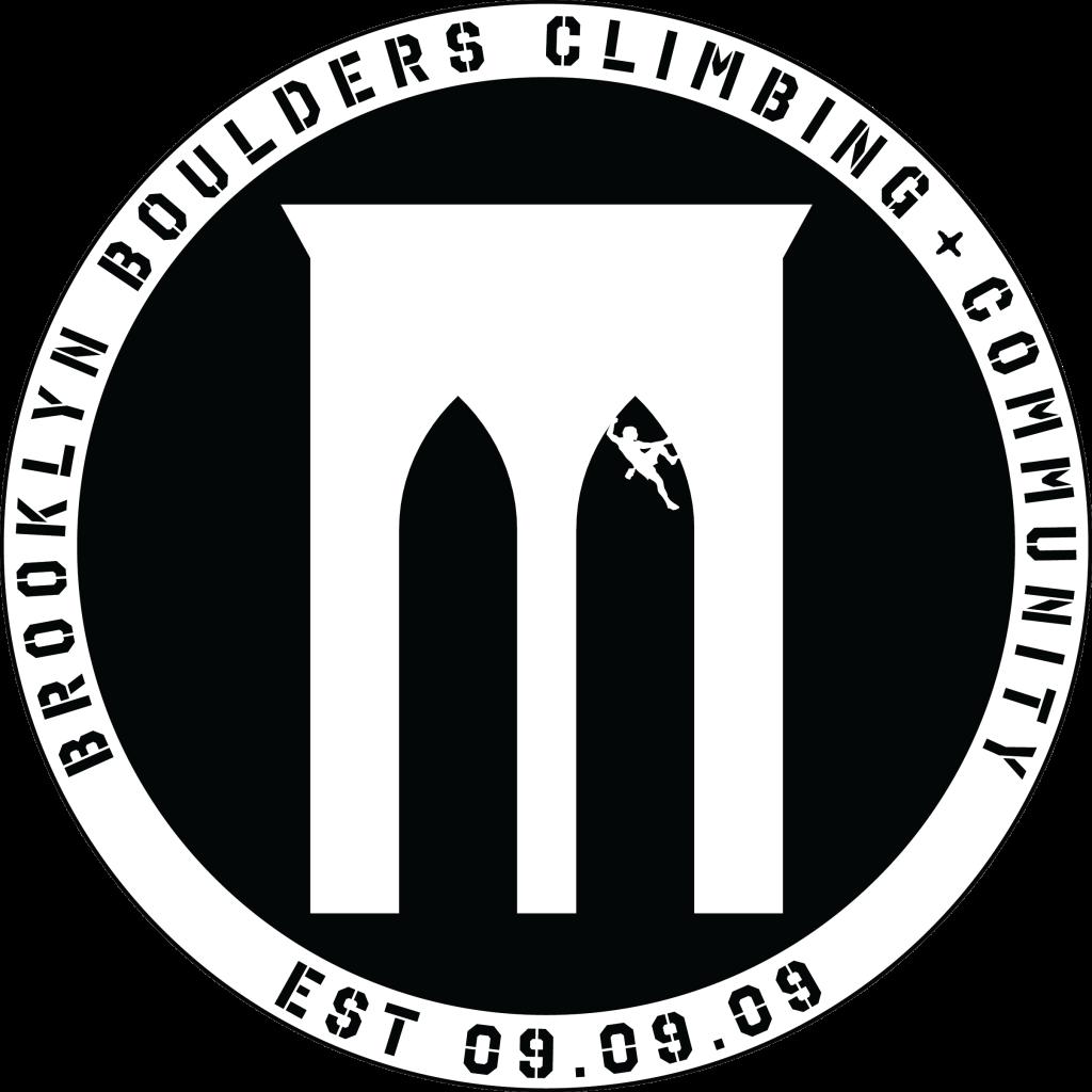 Brooklyn-Boulders-Circle-Logo-1024x1024.png
