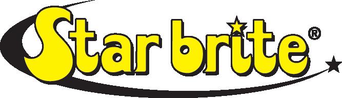 starbrite_logo_black.png