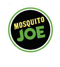 MoJo Logo.png