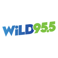 wild 955.png
