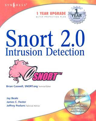 snort 2.0.jpg