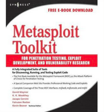 Metasploit Toolkit.png