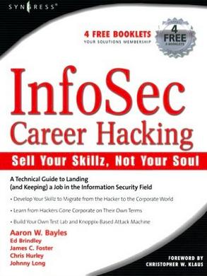 infosec hacking.png