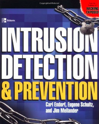 intrusion detection and prevention.png