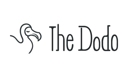 The Dodo Logo BW.png