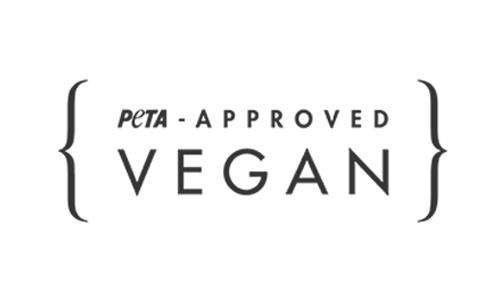 Vegan Vendor.png
