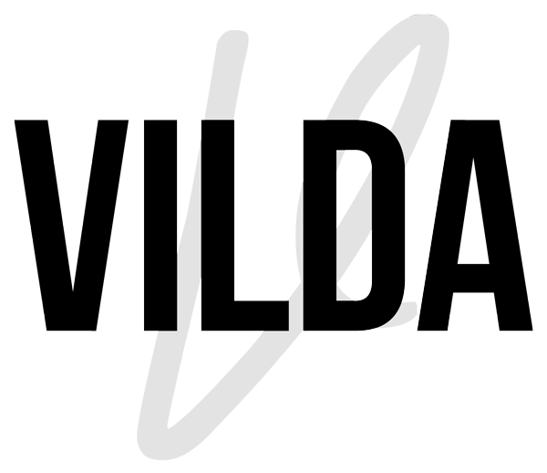 vilda_magazine_logo.png