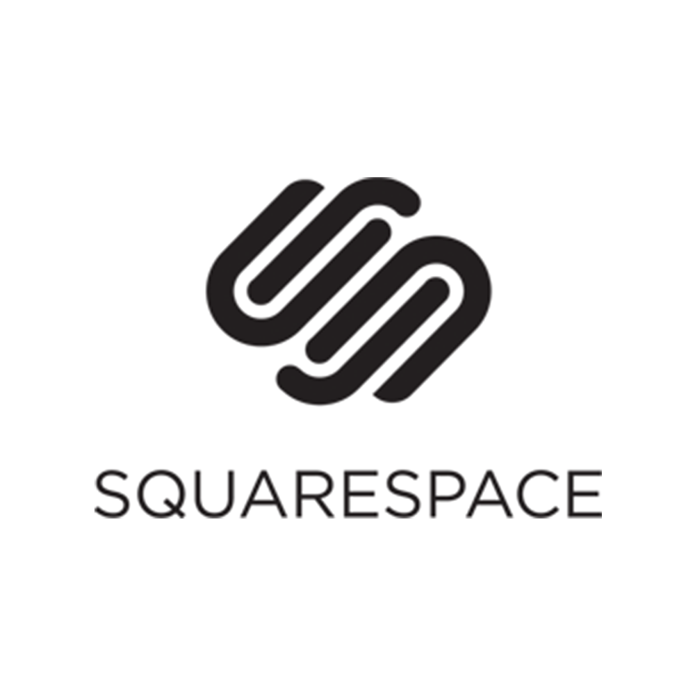 Squarespace.png