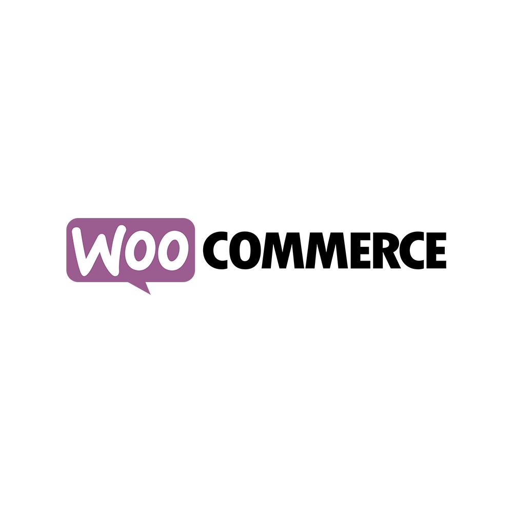 Woo Commerce.png