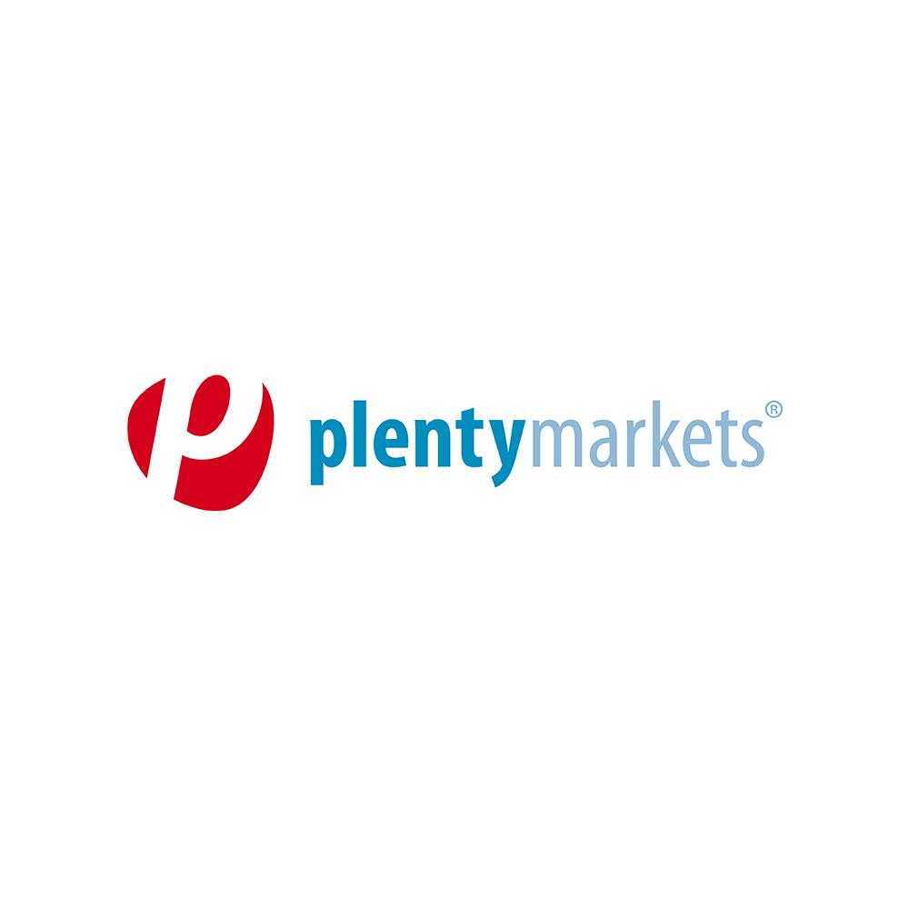 Plenty Markets.png