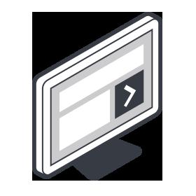 Monitor._V287748450_.png