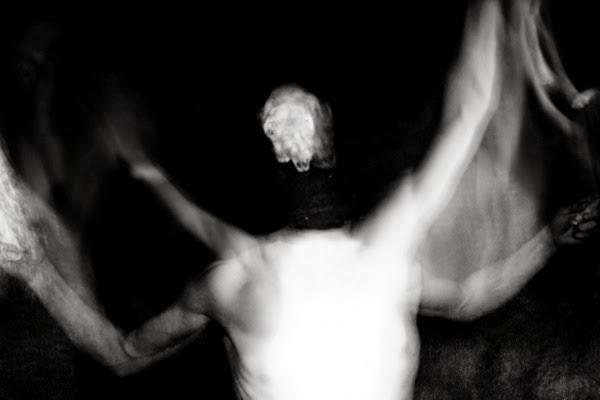 dark night print-10.jpg