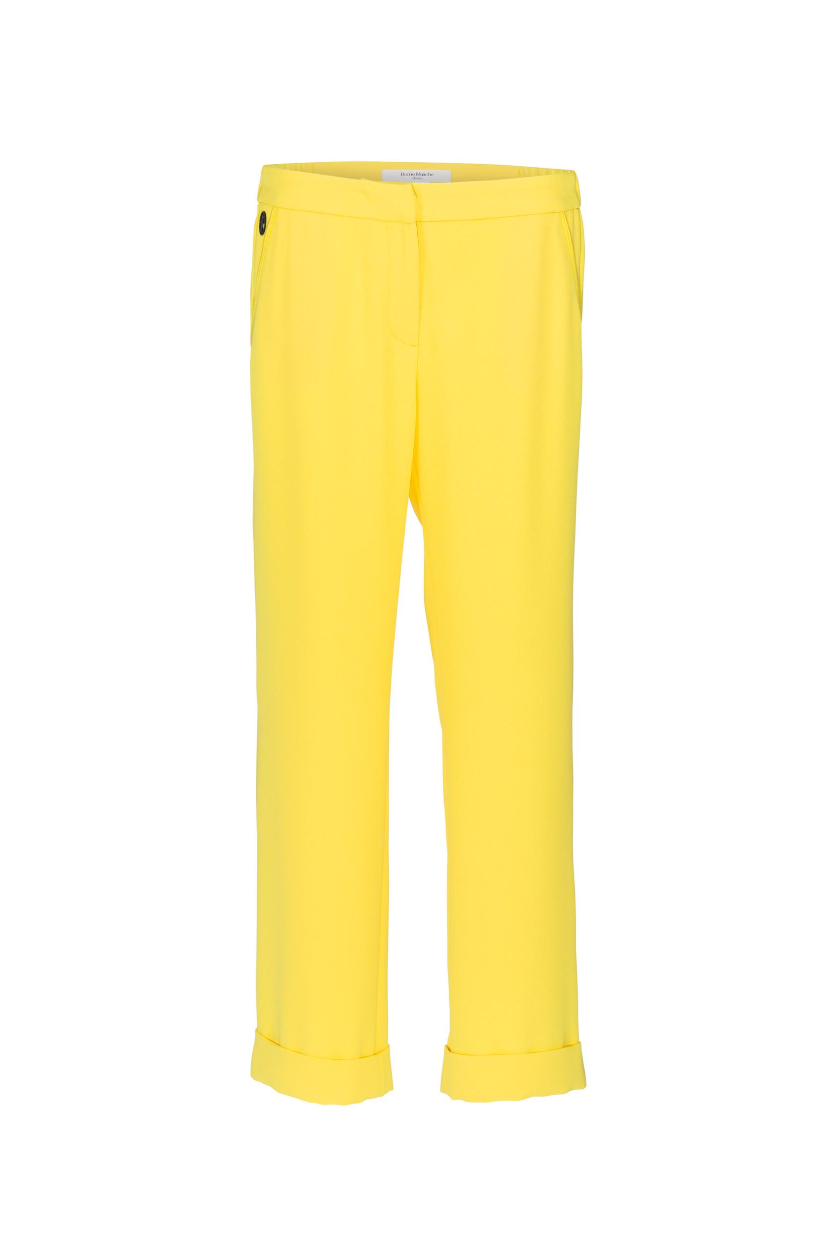 Thérèse 1 Yellow (€169,95)