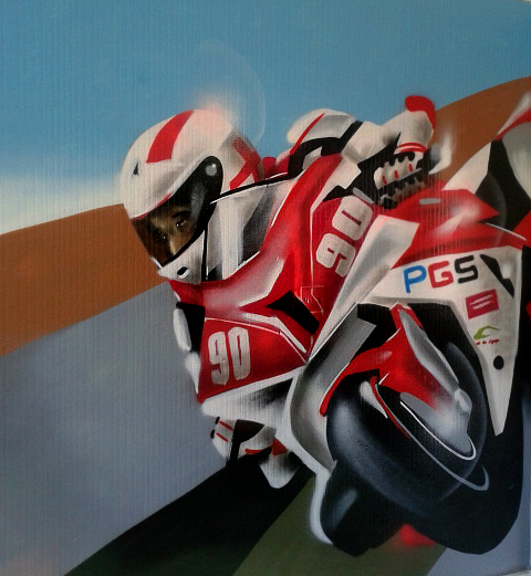 racemur3.jpg