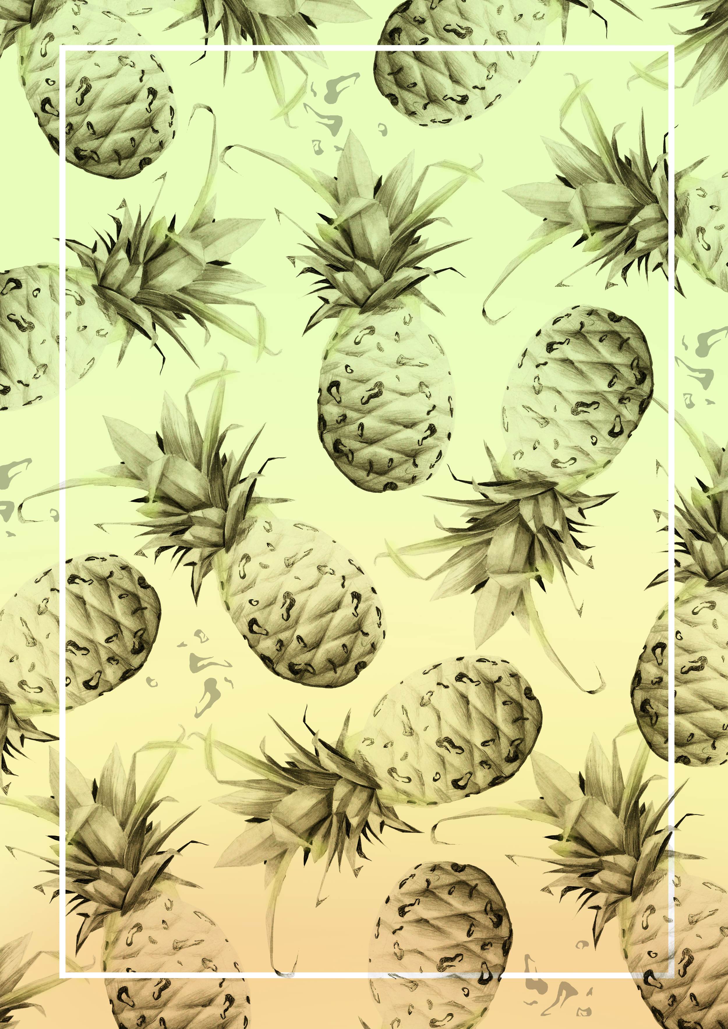 pineapple repeat copy5.jpg