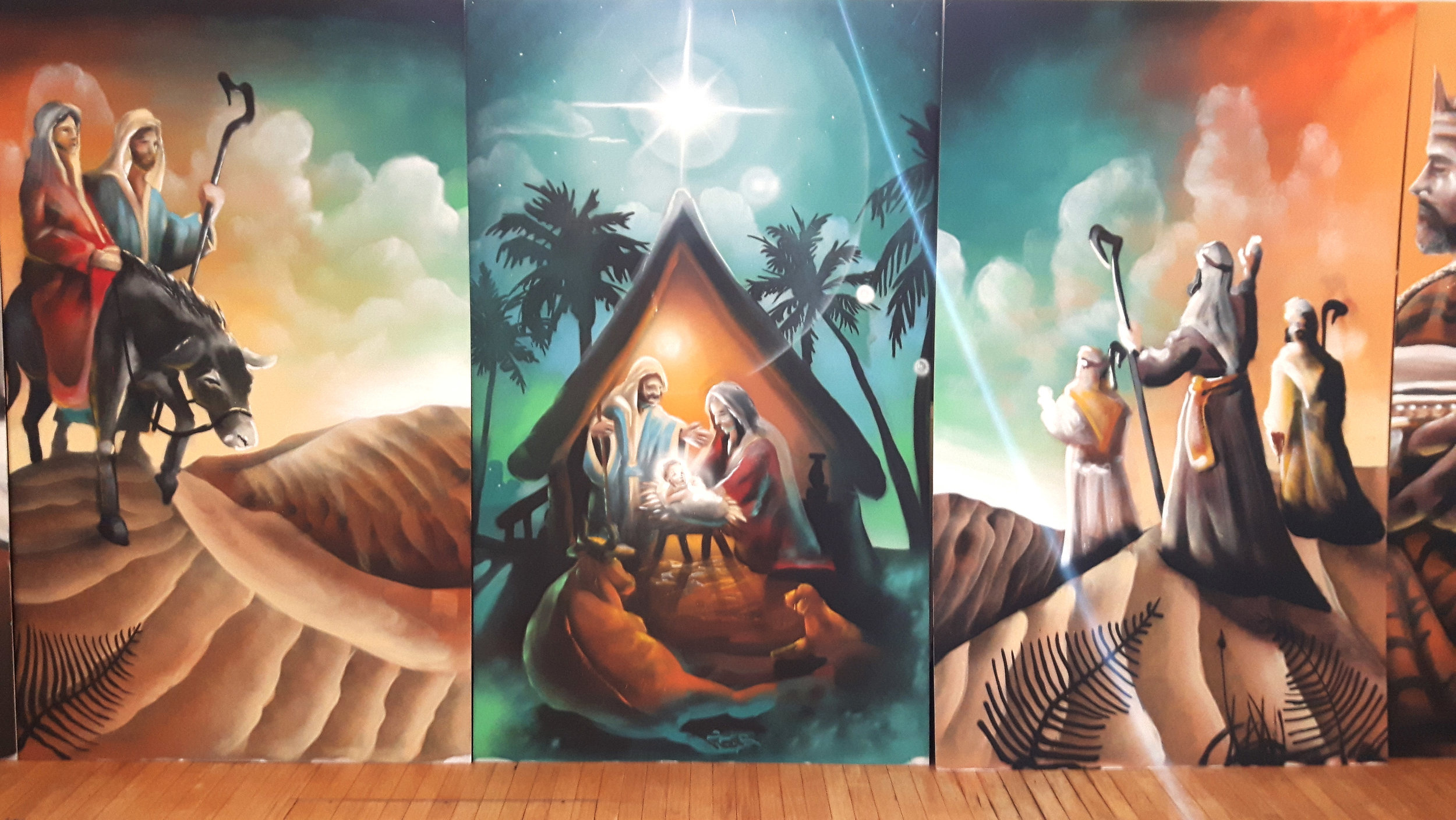 nativitysoton2.jpg