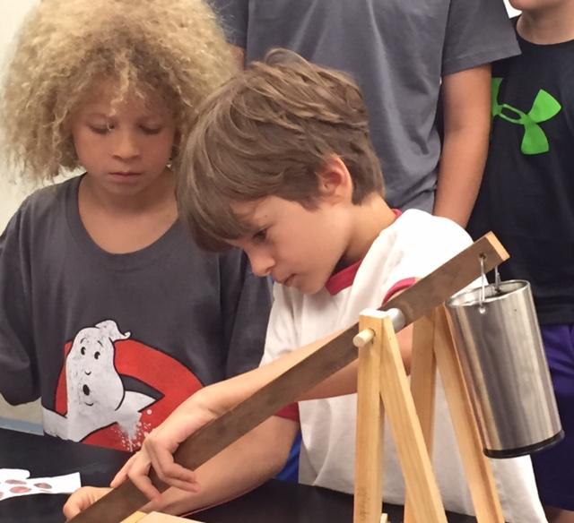 maki and quinn catapult.JPG