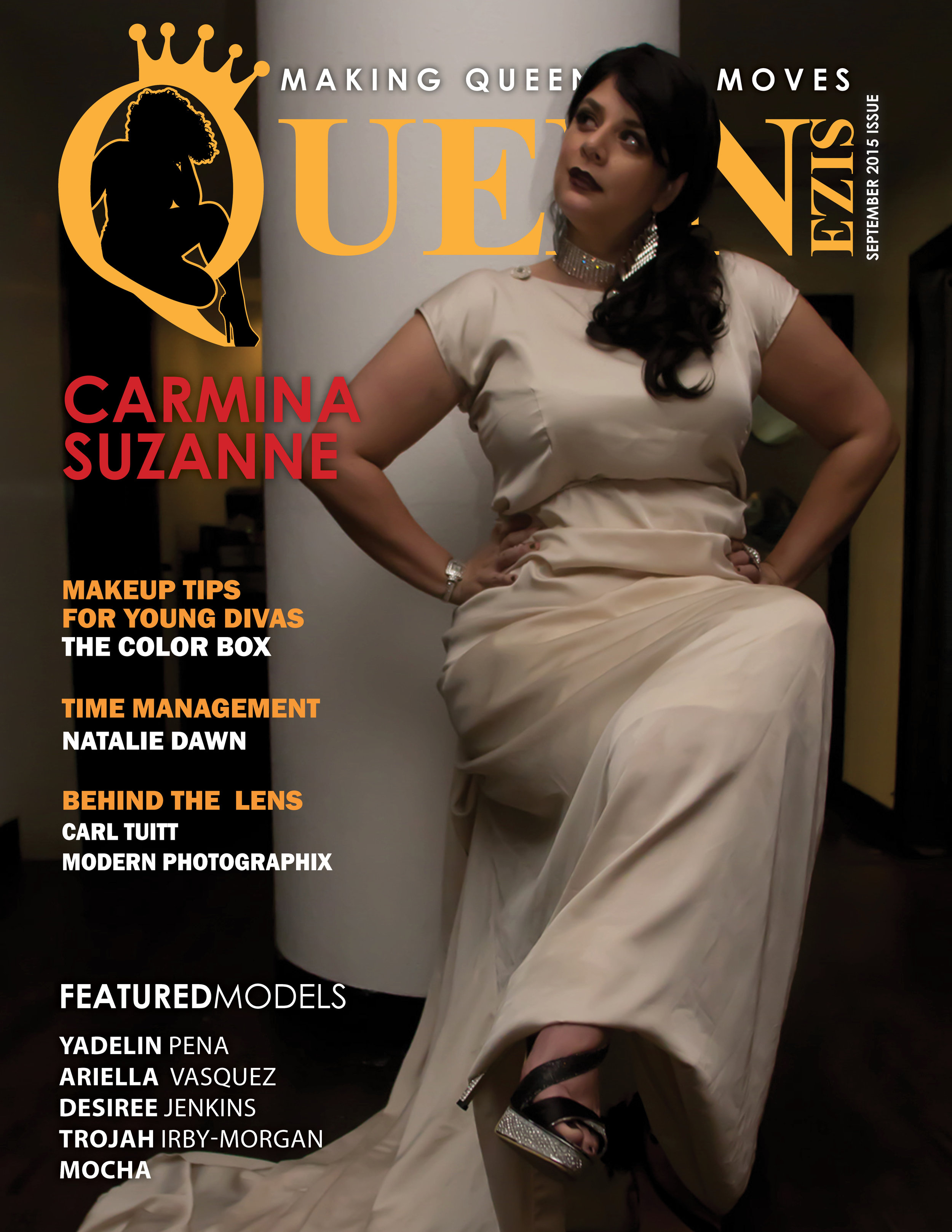 Queen Size cover large.jpg