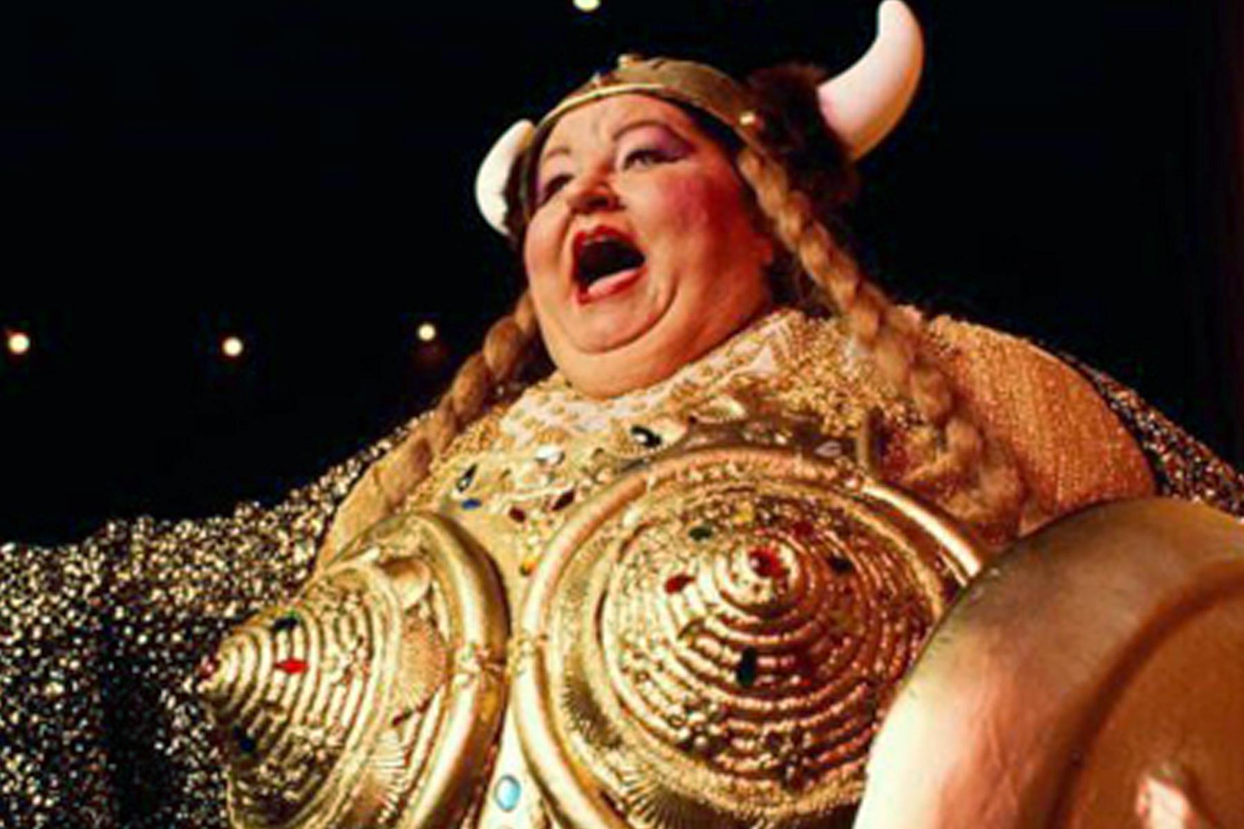 fat opera singer.jpg