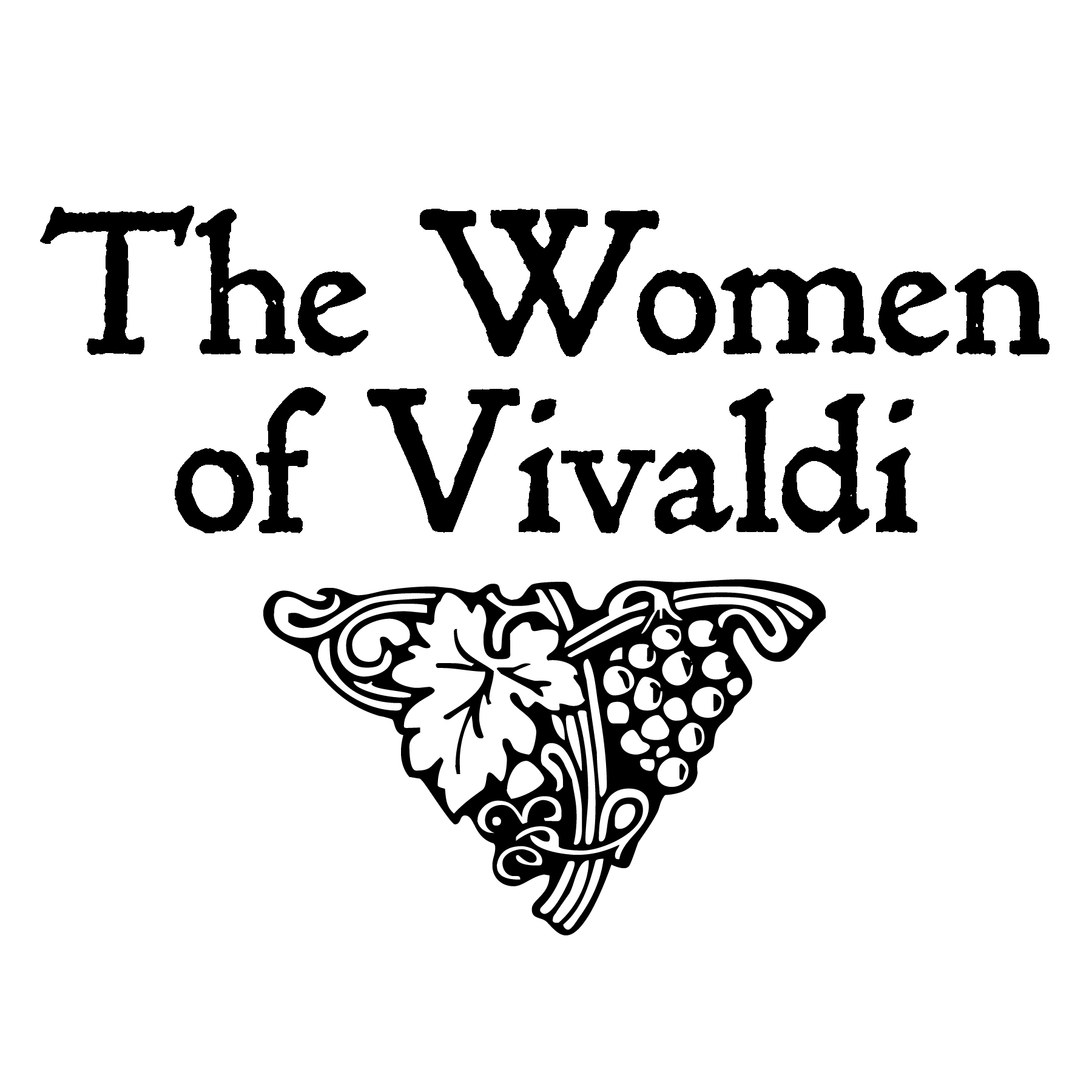 learn more about    The Women of Vivaldi