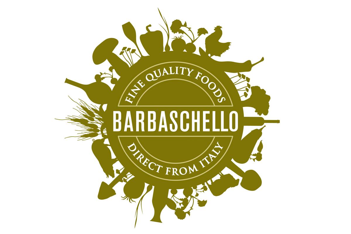 Barbaschello_Logo.jpg