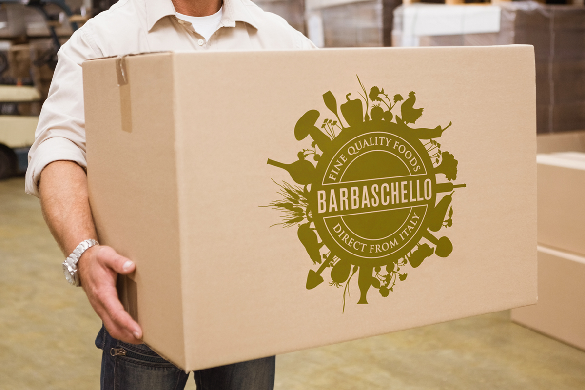 Barbaschello_Warehouse.jpg