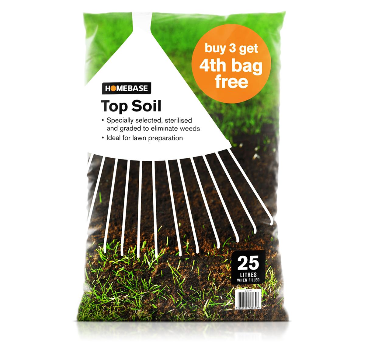 Homebase_Compost_Topsoil.jpg