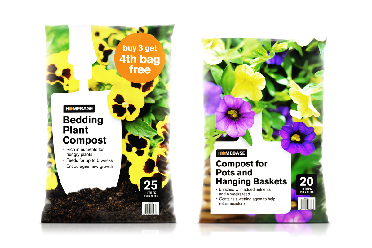 Homebase_Compost_BeddingPlant&HangingBasket.jpg