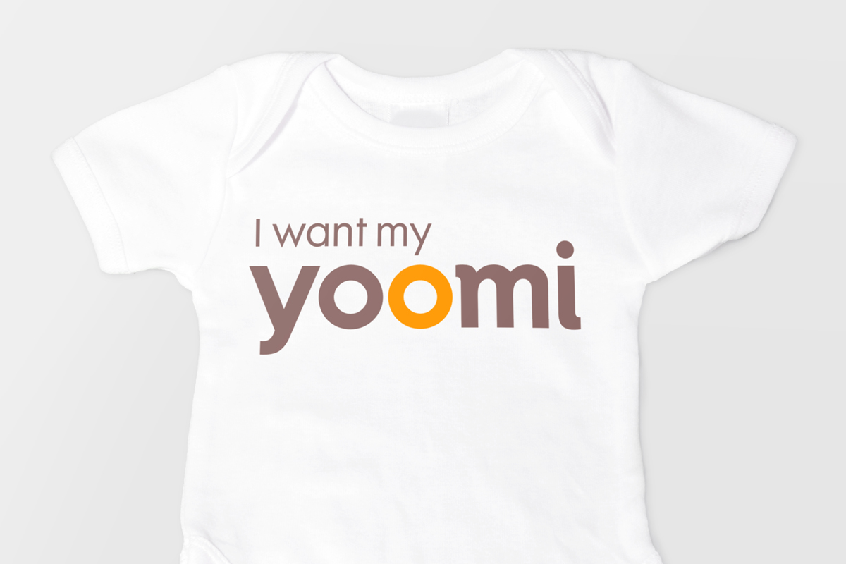 Yoomi_Babygrow.jpg
