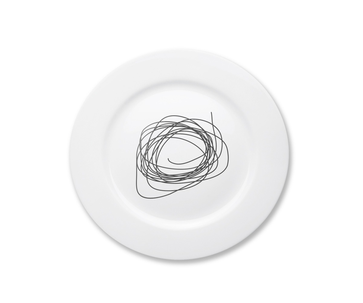 Pierino_Plate.jpg