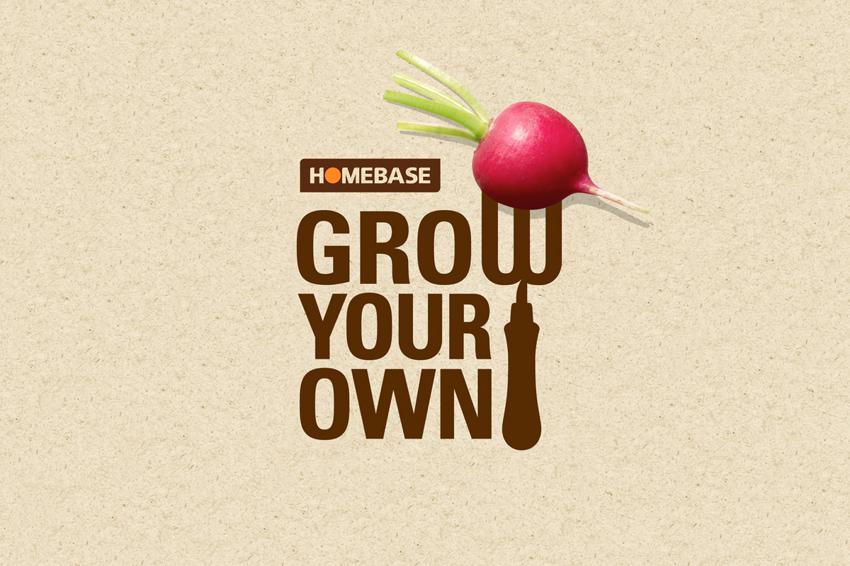 GrowYourOwn_Logo.jpg