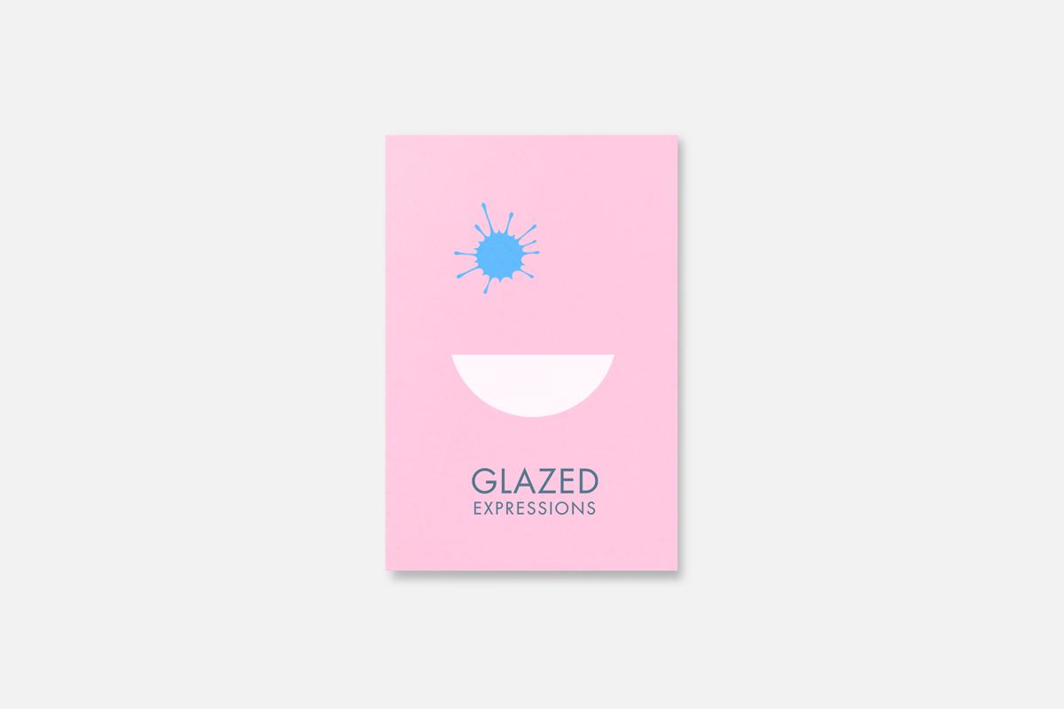 GlazedExpressions_BusinessCard.jpg
