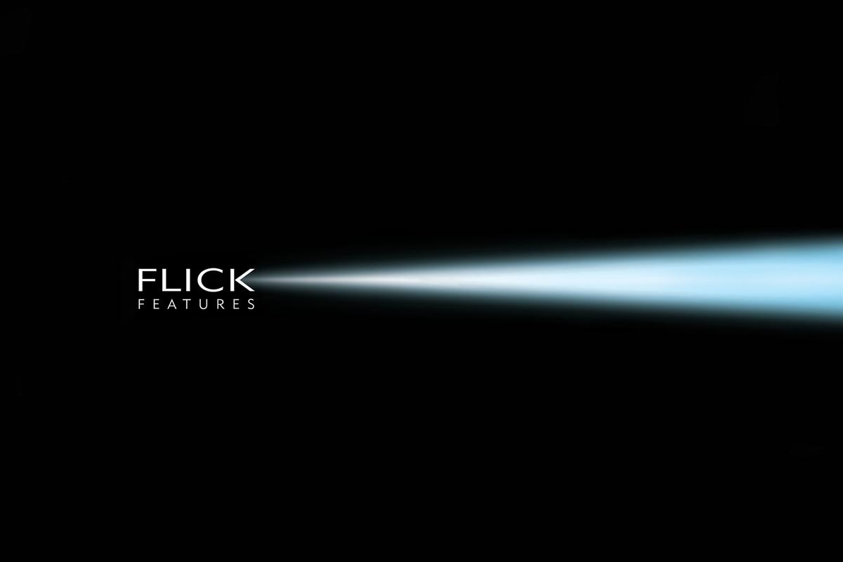 Flick_Logo.jpg