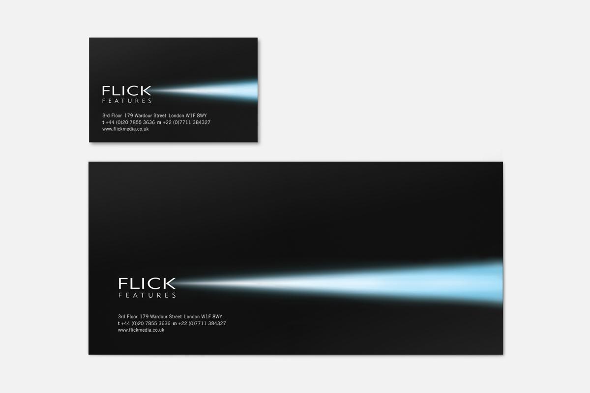 Flick_CompSlip&BusinessCard.jpg