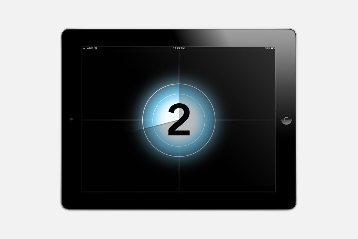 Flick_iPad_Countdown.jpg
