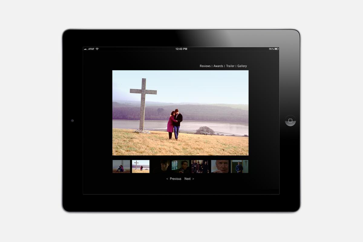 Flick_iPad_Gallery.jpg