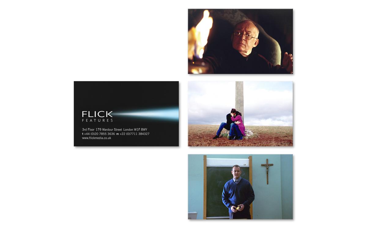 Flick_BusinessCard.jpg