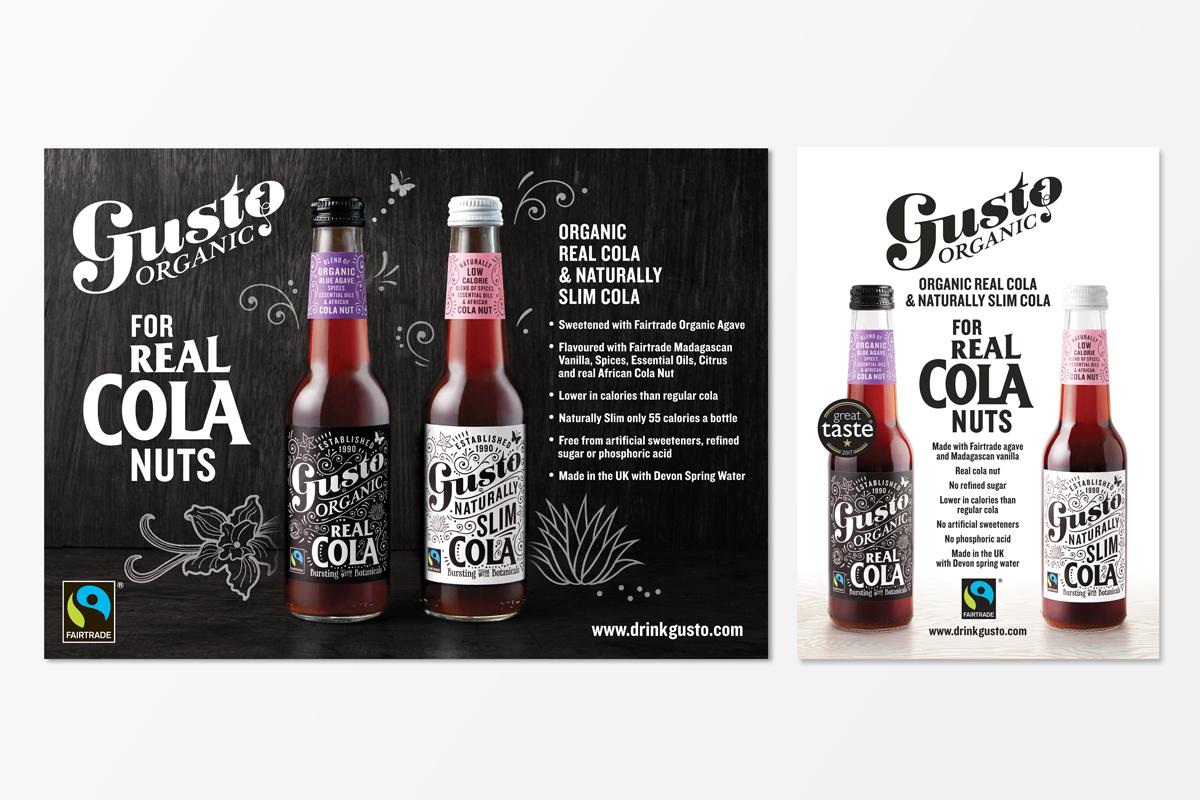 Gusto_adverts.jpg