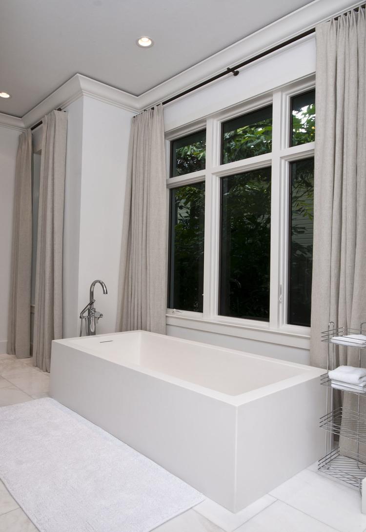 master+bath+#1.jpg