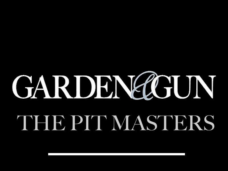05.02 Martins_Garden & Gun.jpg